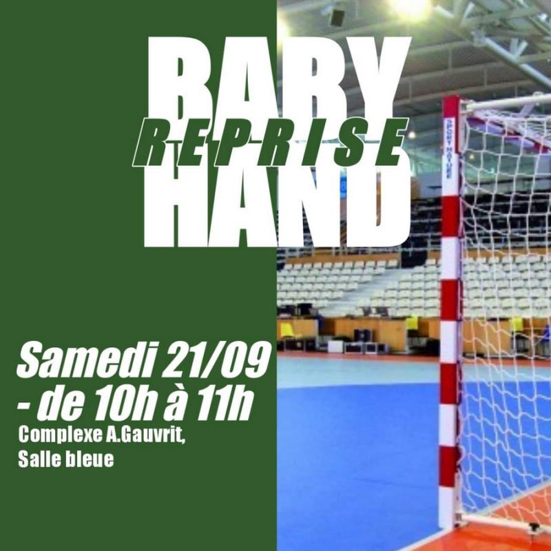 babyhand2.png