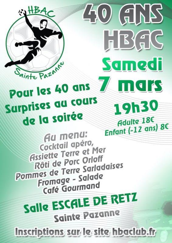 soiree_hbac_2020_site.jpg