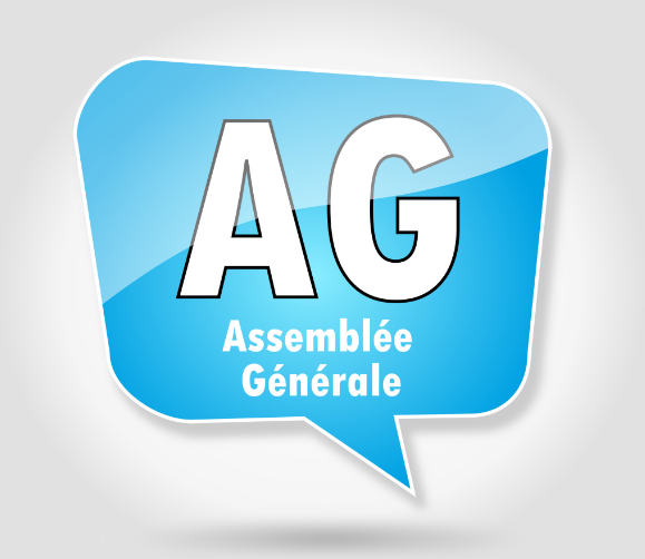 assemblee_generale.png