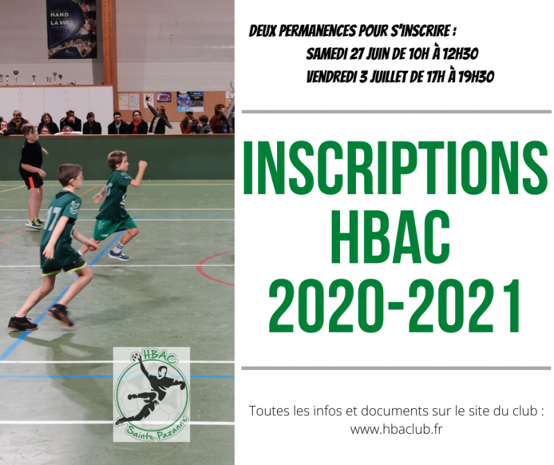 Inscription HBAC 2020-2021.png
