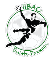 NEW_Logo_HBAC_site.png